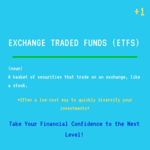 Fidelity brokeragelink investment options